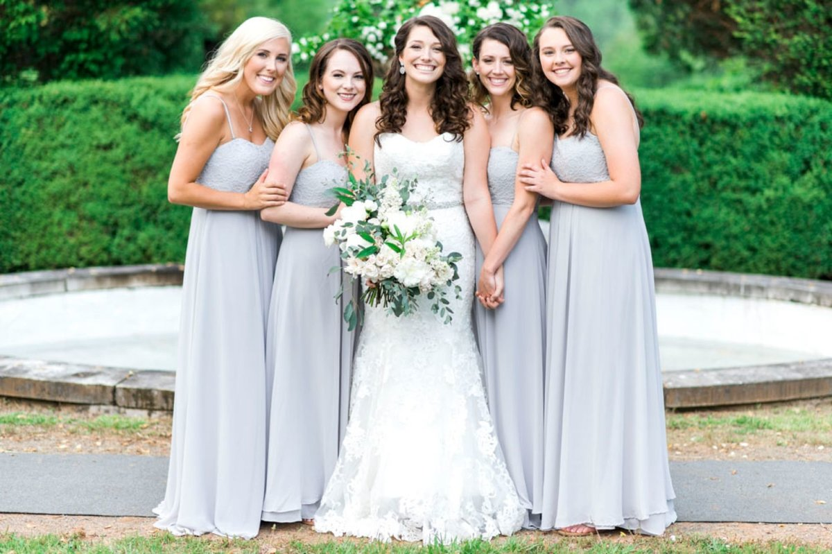 Oakridge_Wedding_virginia_photographers48