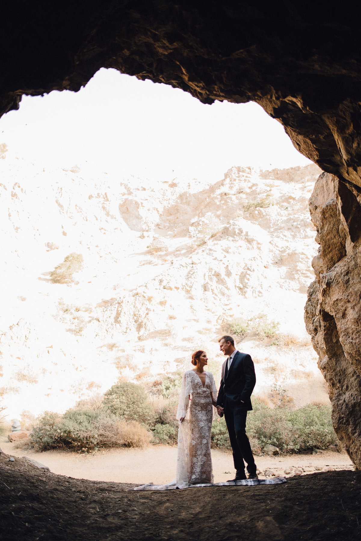 Southern-California-Wedding-Photography-Kalon-Weddings-10