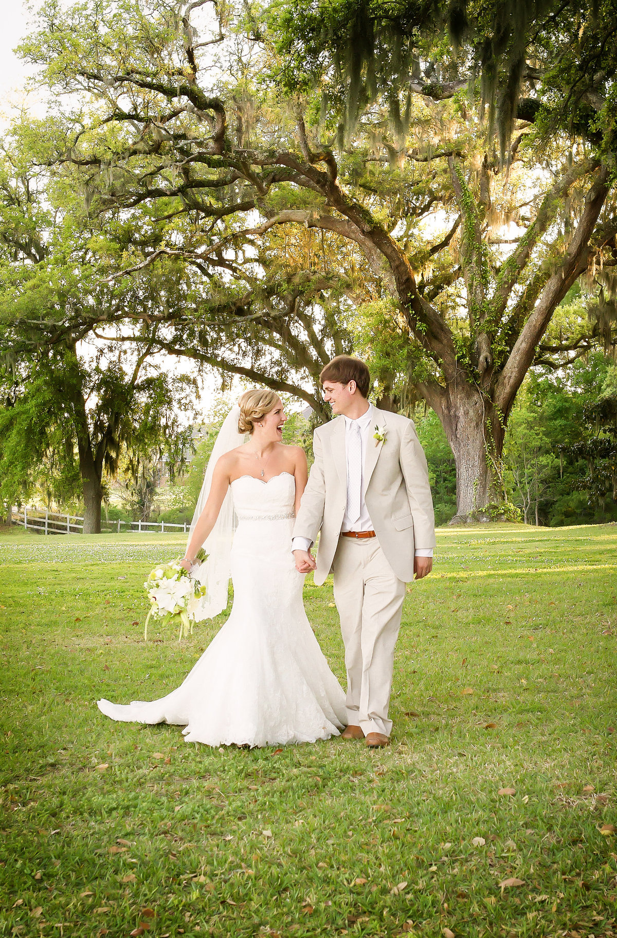 Kayce-Stork-Photography-Biloxi-Wedding-Photographers32
