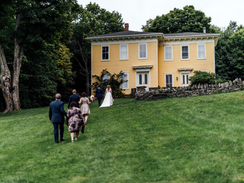 Wedding-Philly-NY-Ithaca-Catskills-Jessica-Manns-Photography_186
