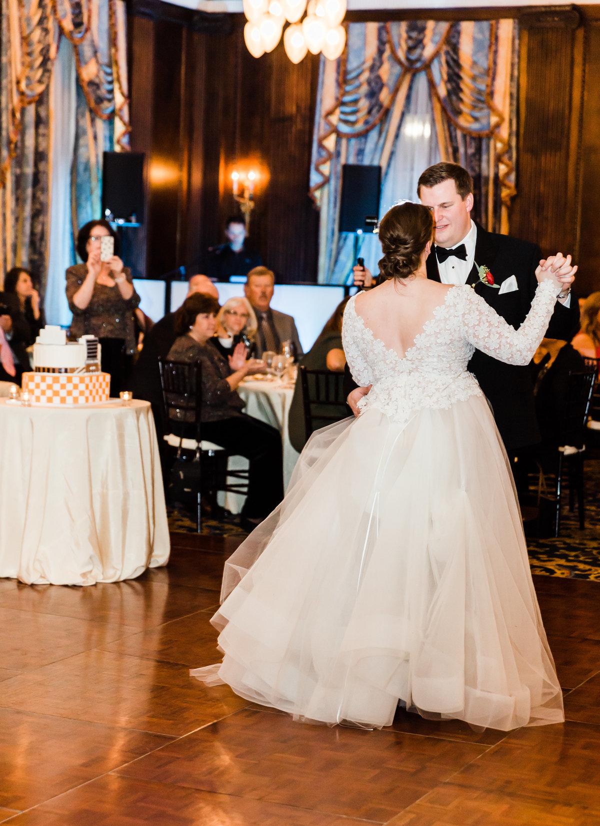 179hermitage-hotel-weddings