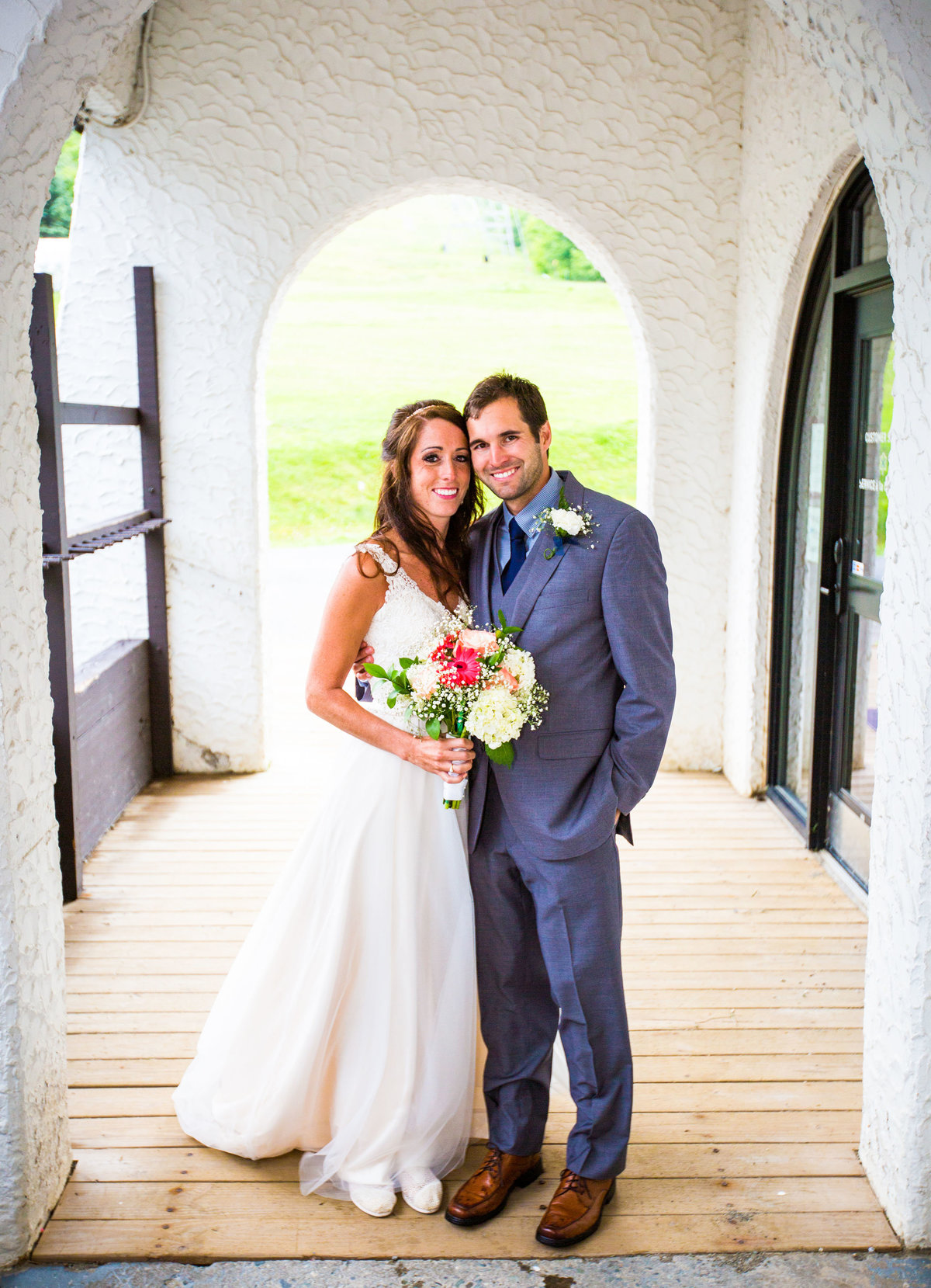 Hall-Potvin Photography Vermont Wedding Photographer Formals-20