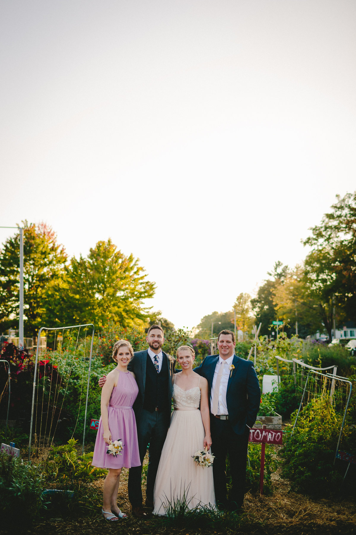 Colin_Sarah_Wedding-435