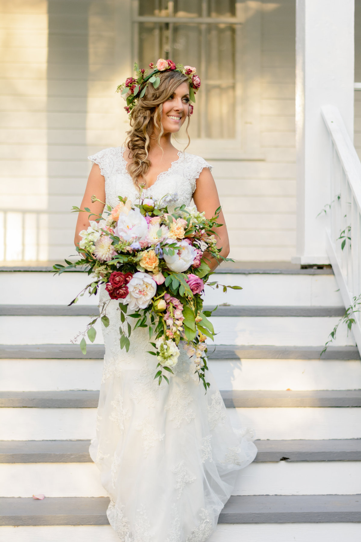 Bohemian Bride of Waverly Estate Submission-Sarah Odom-0032