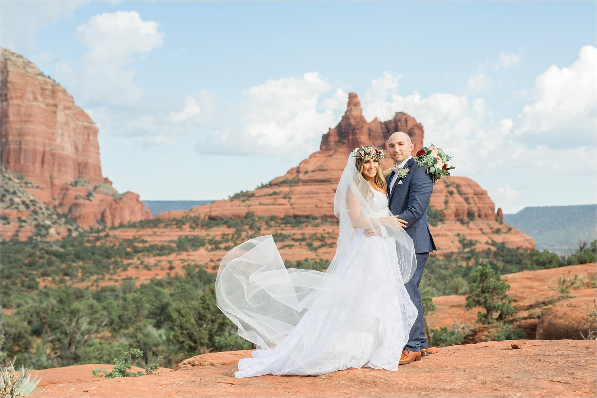 Sedona Wedding Photographer, Sedona Golf Resort Wedding, Sedona Arizona Wedding Photographer, Erin & Gus_0001