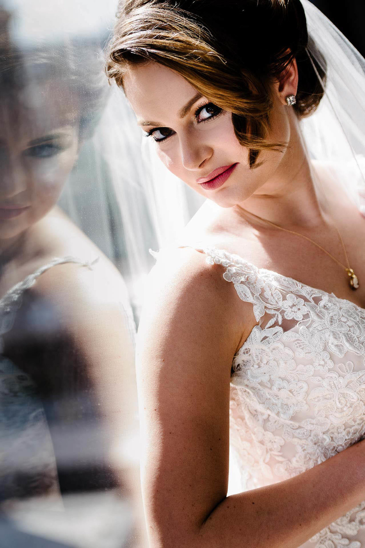 CORONADO COUNTRY CLUB-wedding-photography-stephane-lemaire_14