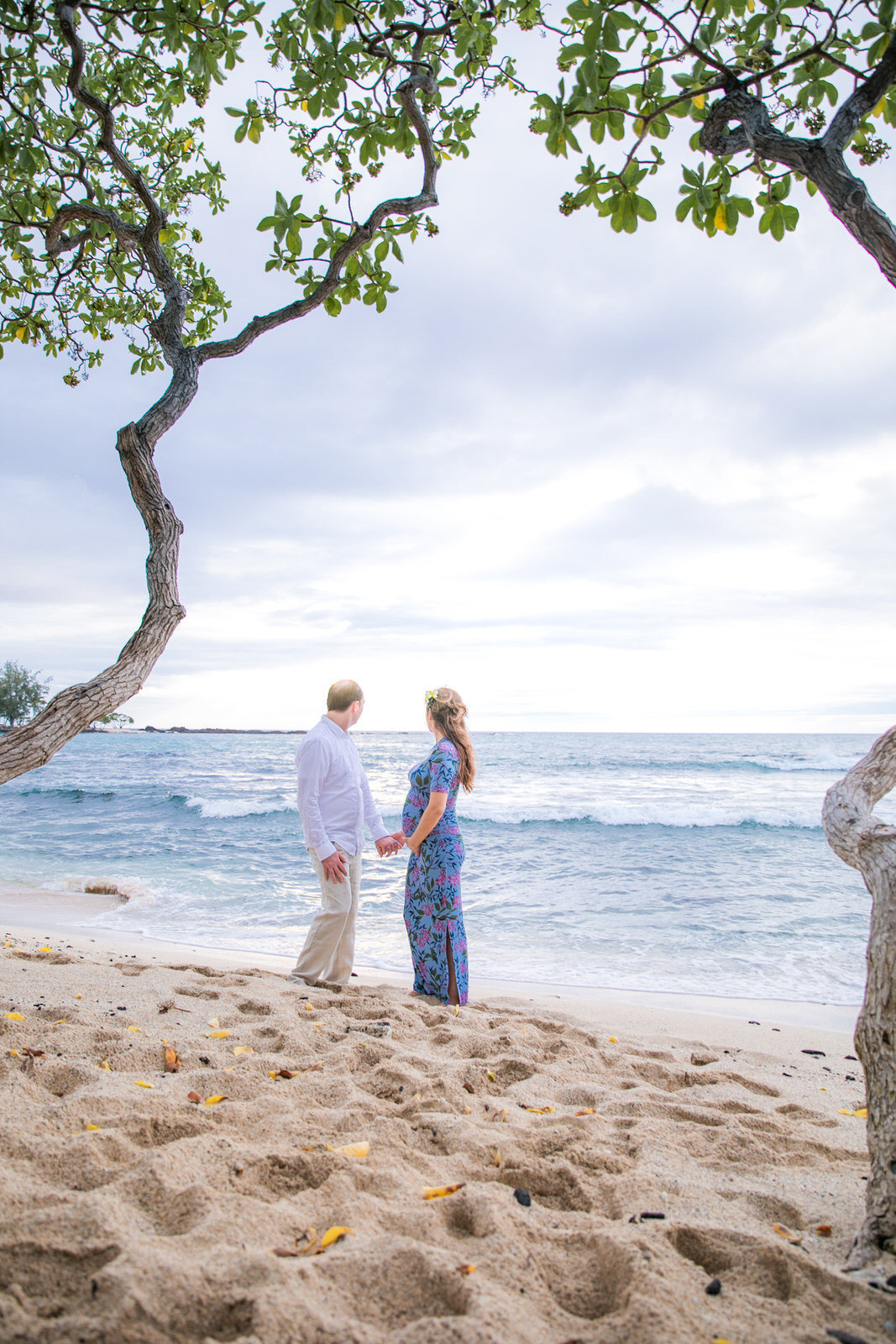 Kona Big Island Family Photographer (46)