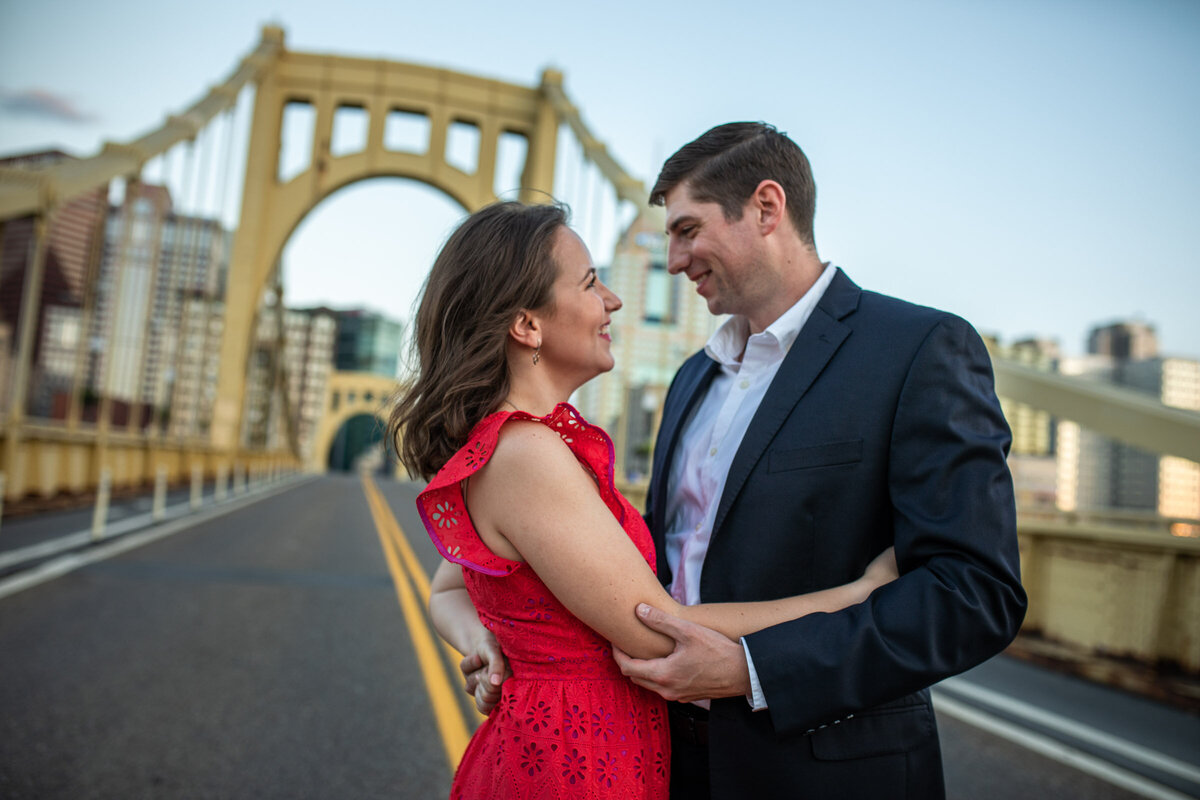 Pittsburgh-engagement-photographer-0374