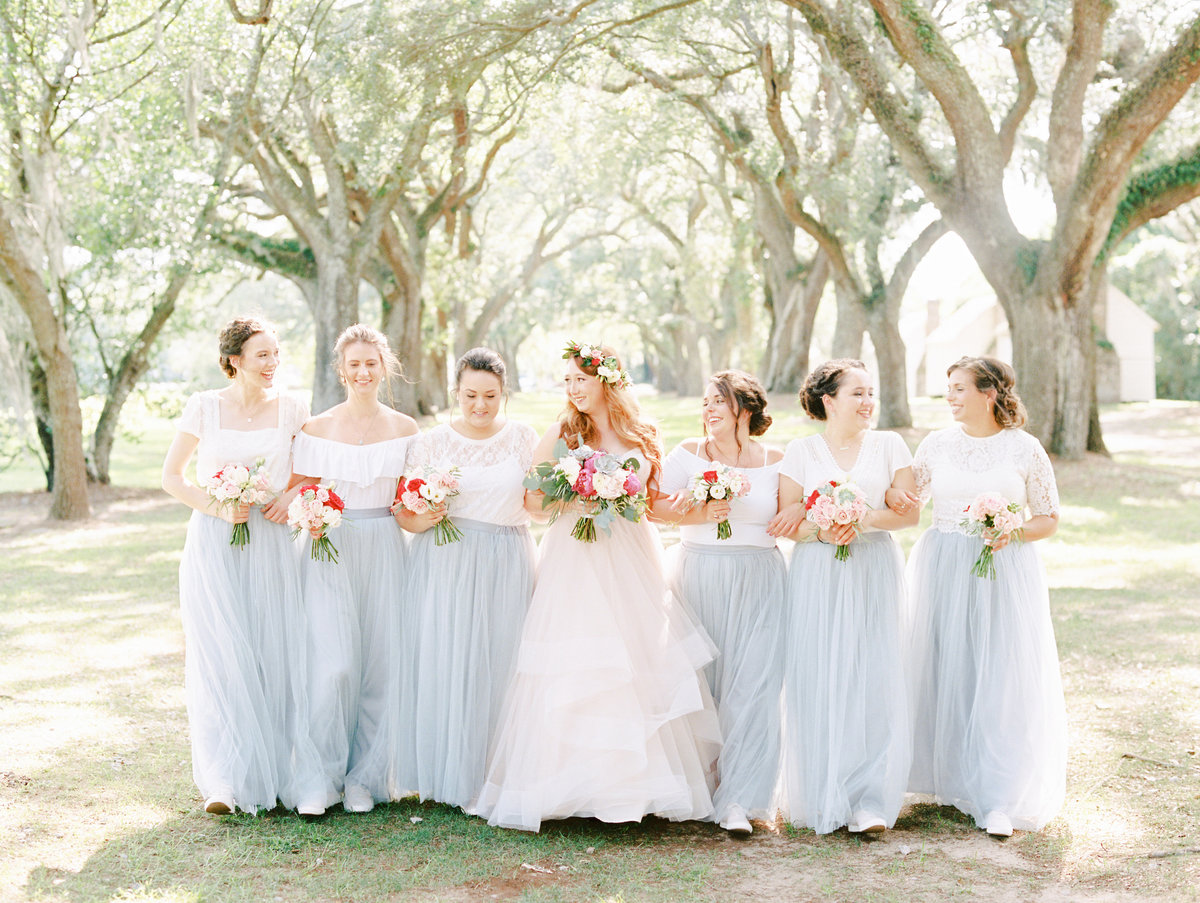 McLeod-Plantation-Charleston-Wedding-16