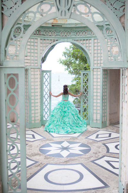 quinceaneras-claudiarios-photography-7
