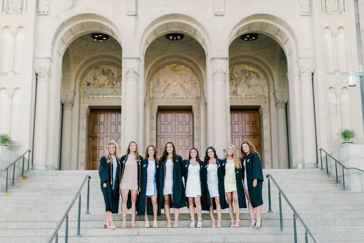 Catholic_University_CUA_Senior_Graduation_Session_2020_Angelika_Johns_Photography-4845