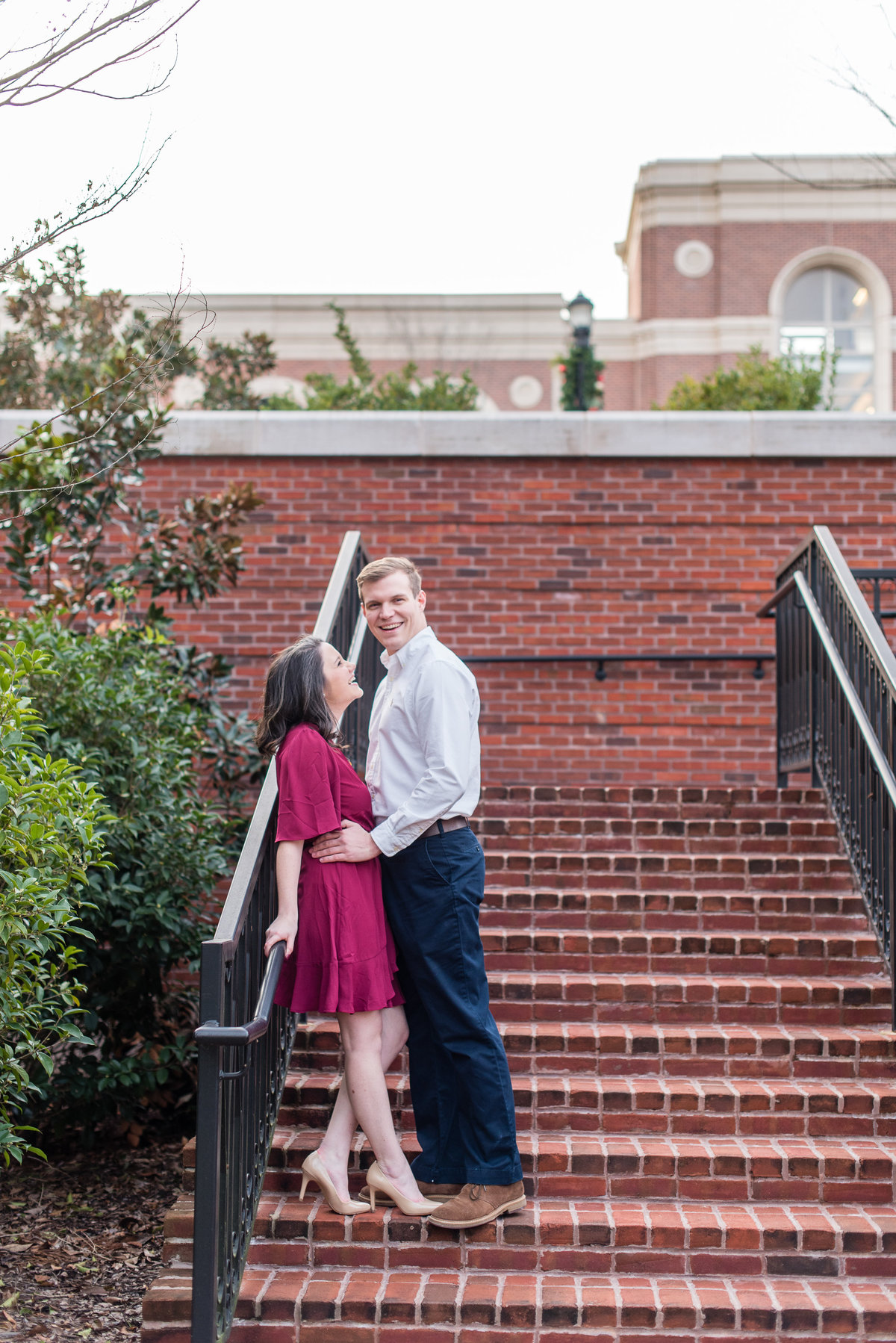 georgia-photographers-couples-104