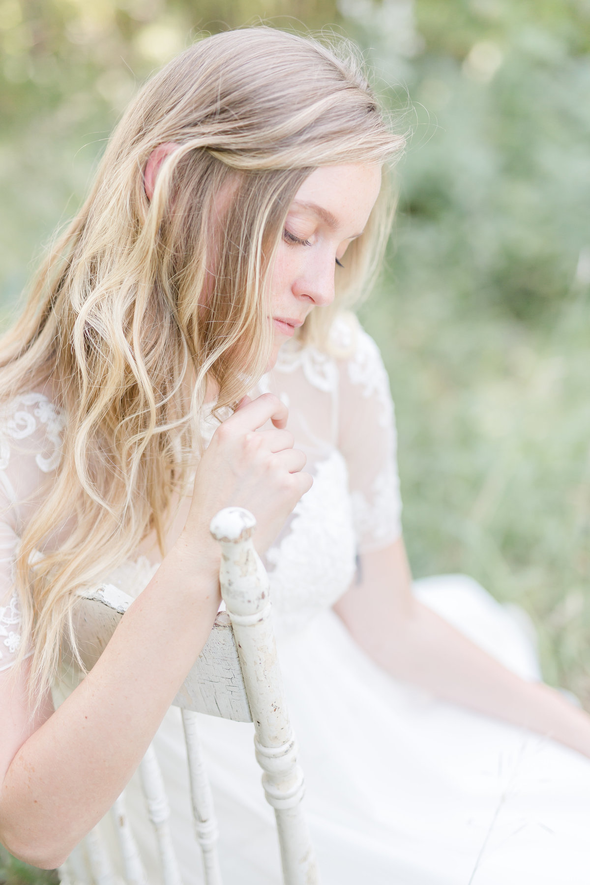 Kailey - Styled Shoot - New Edits-119
