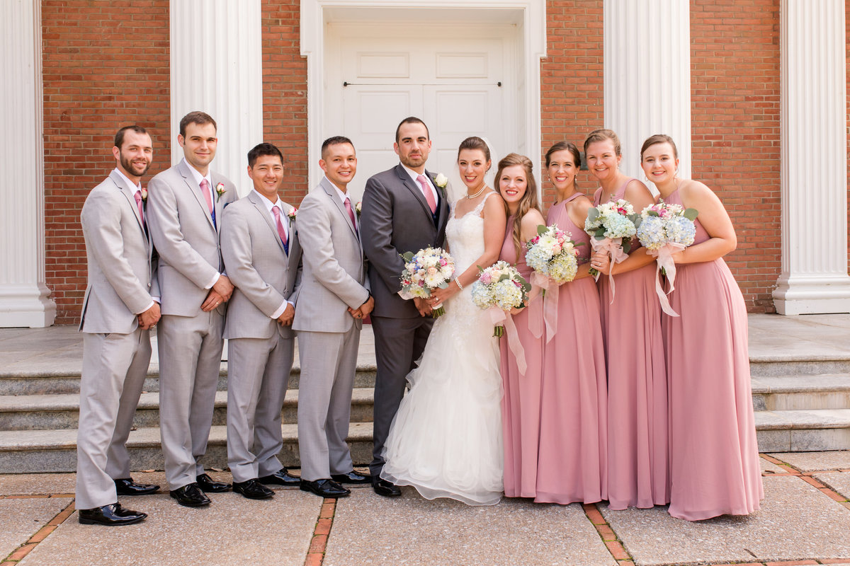 HGP-Emily and Brian-Formals (67 of 244)