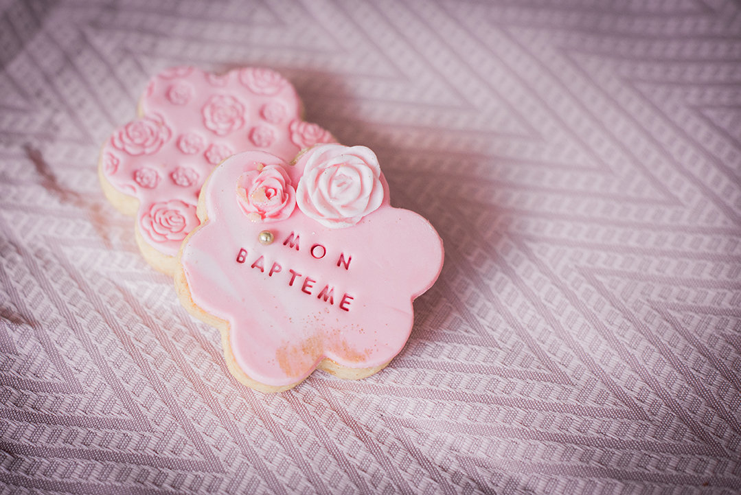 DECO BAPTEME ROSE-15