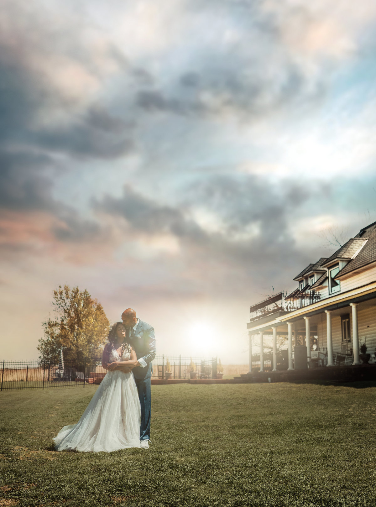 oklahoma wedding, texas photographer, barn at the woods, okbride