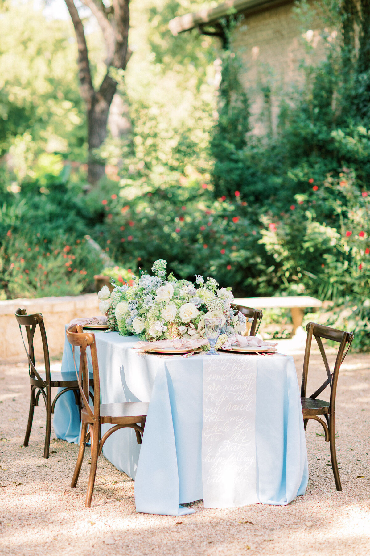 Hidden Waters Wedding - Alison Heffington Photography-158