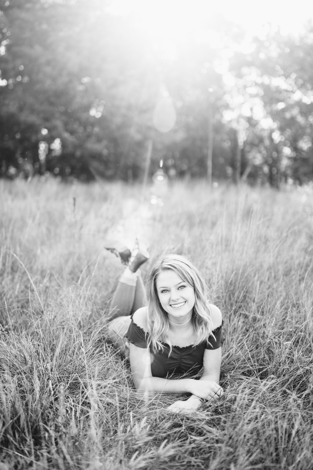 Andover-Summer-Senior-Portraits-Session-29