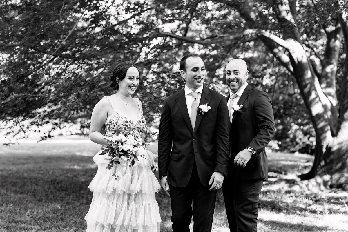 WaveHill_0469_Amanda_Eric_Wedding_2683