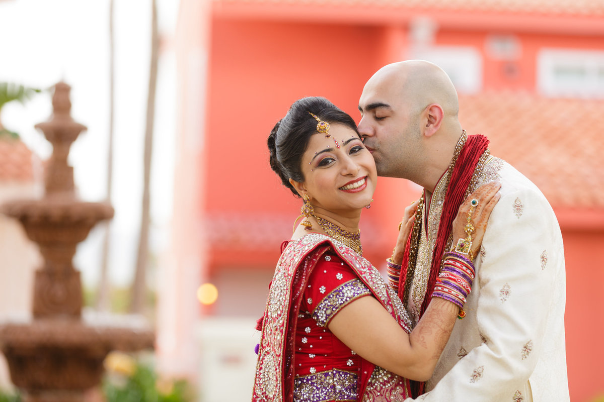 indian-weddings-puerto-rico068