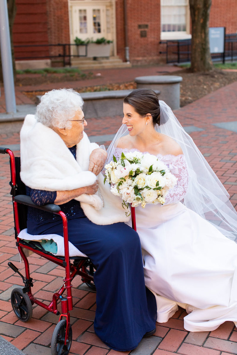 bride-grandma-dc-wedding-patricia-lyons