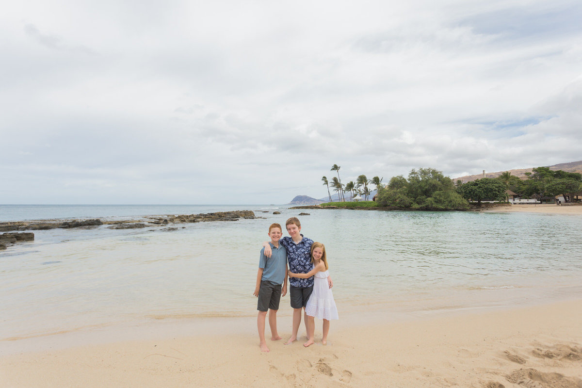 Oahu family photographers-21