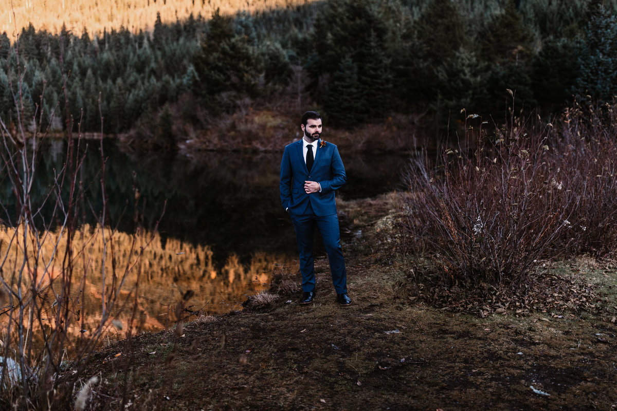 Oregon_elopement_Gold_Creek_pond_Adventure_wedding_photography (275 of 793)