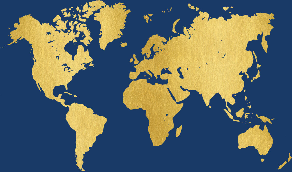 gold_world_map