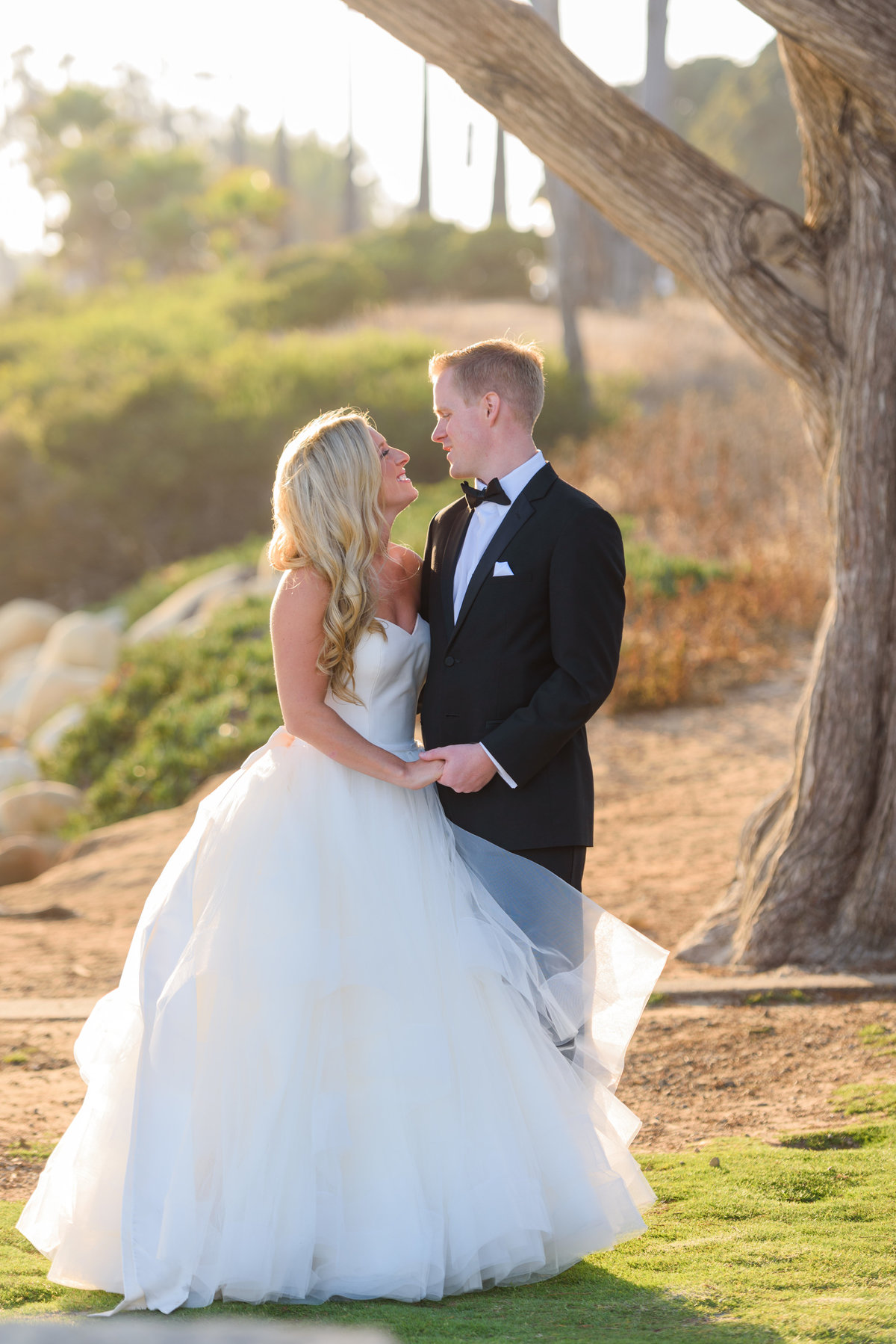 Santa-Barbara-Wedding-Photos-48