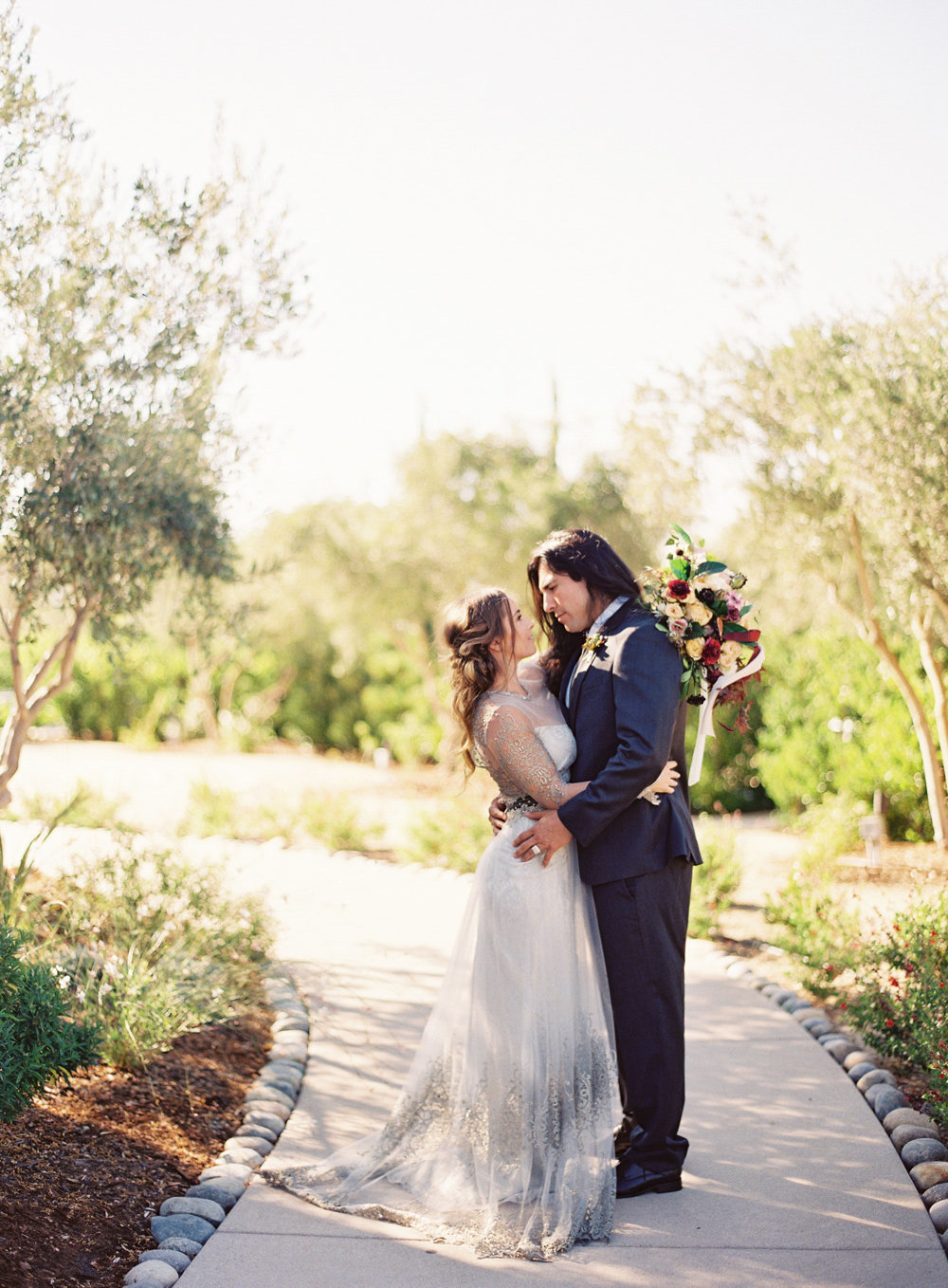 Ashleigh+Erik_Allegretto-1037