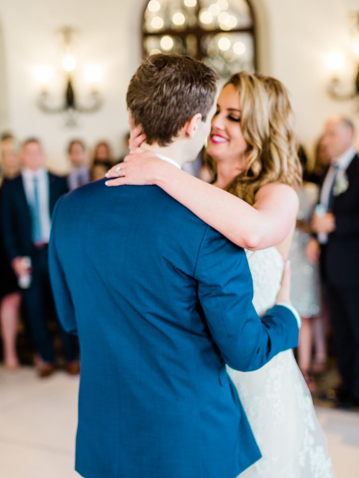 Ritz-Carlton Bacara Santa Barbara_Erin & Jack_Jacksfilms_The Ponces Photography_072