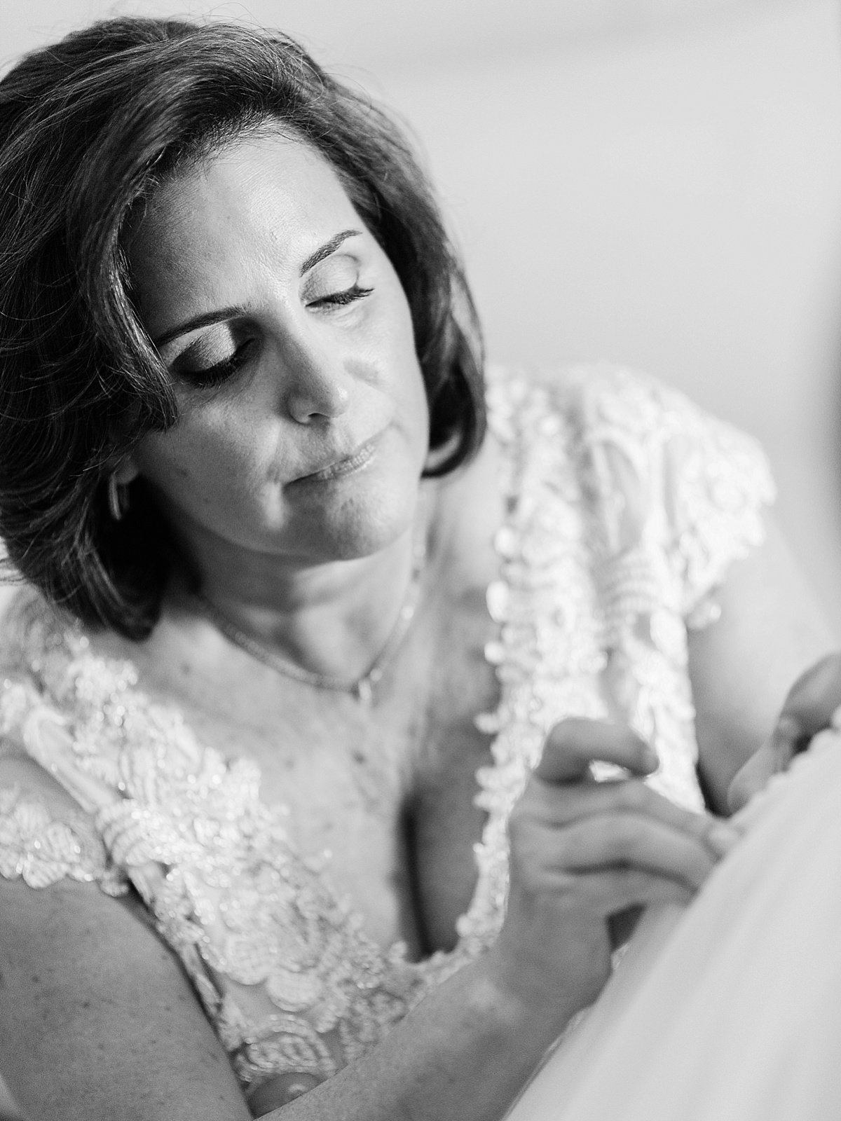 emily-marie-photography-virginia-wedding_0229