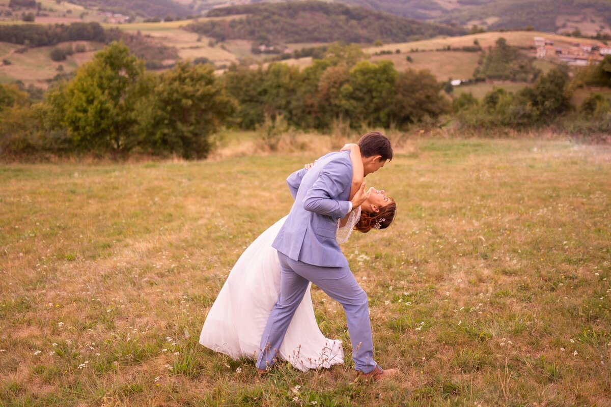 Lyon_Wedding_Photographer-0716