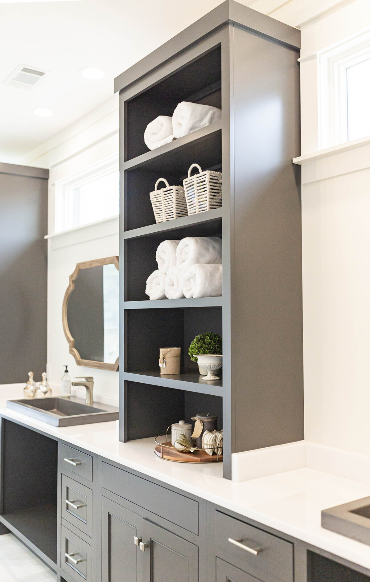 bathroom-master-redesign-charcoal-cabinets2