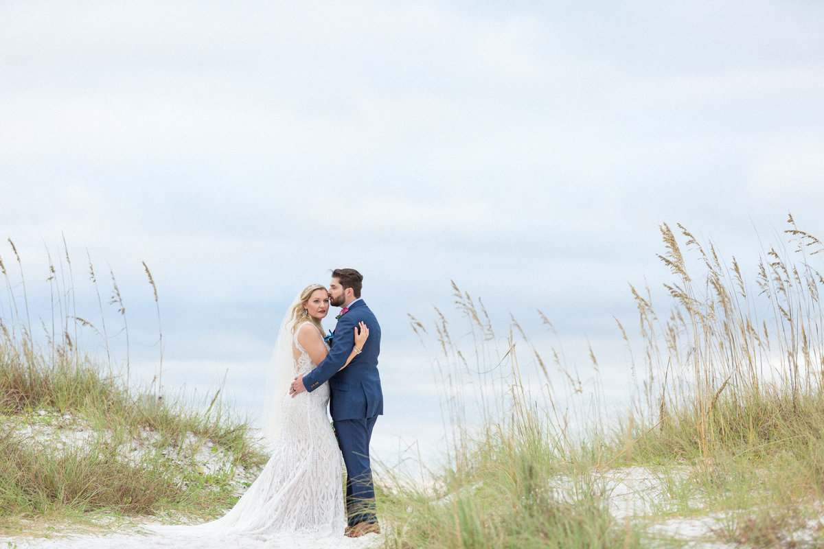 DestinFloridaWedding-EmeraldGrande-TessaMaxinePhotography-860