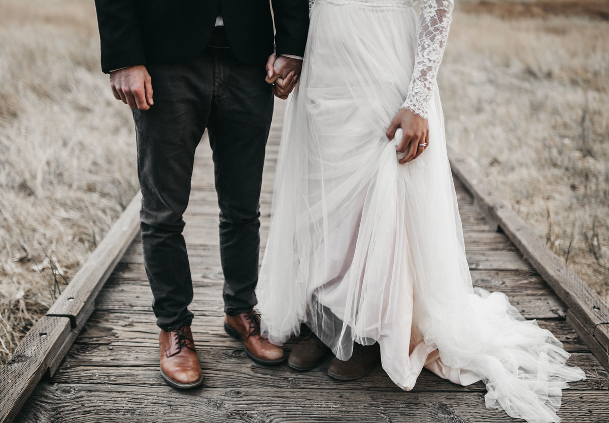 athena-and-camron-how-to-elope-in-yosemite-wedding-wooden-walkways-amy-kyle-1