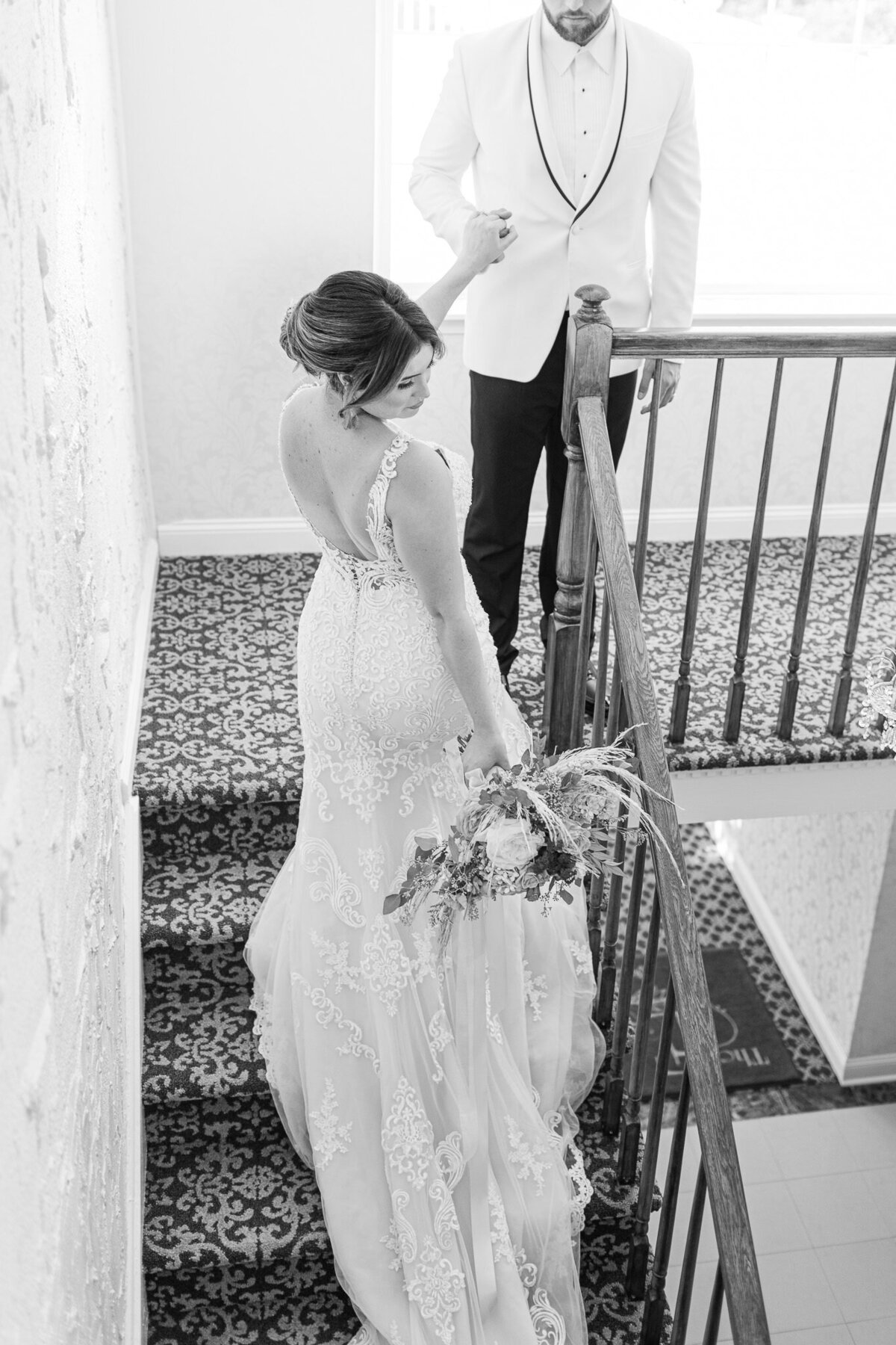 English_Manor_Wedding_Styled_Shoot-26