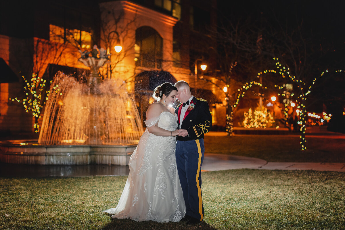 Briana and Seth Wedding-1475