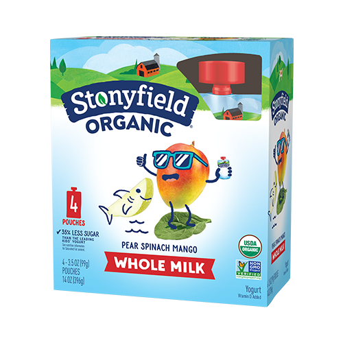 stonyfield-organic-kids-yogurt-3-5oz-pouch-wm-pear-spinach-mango-5215970112-flip-mock