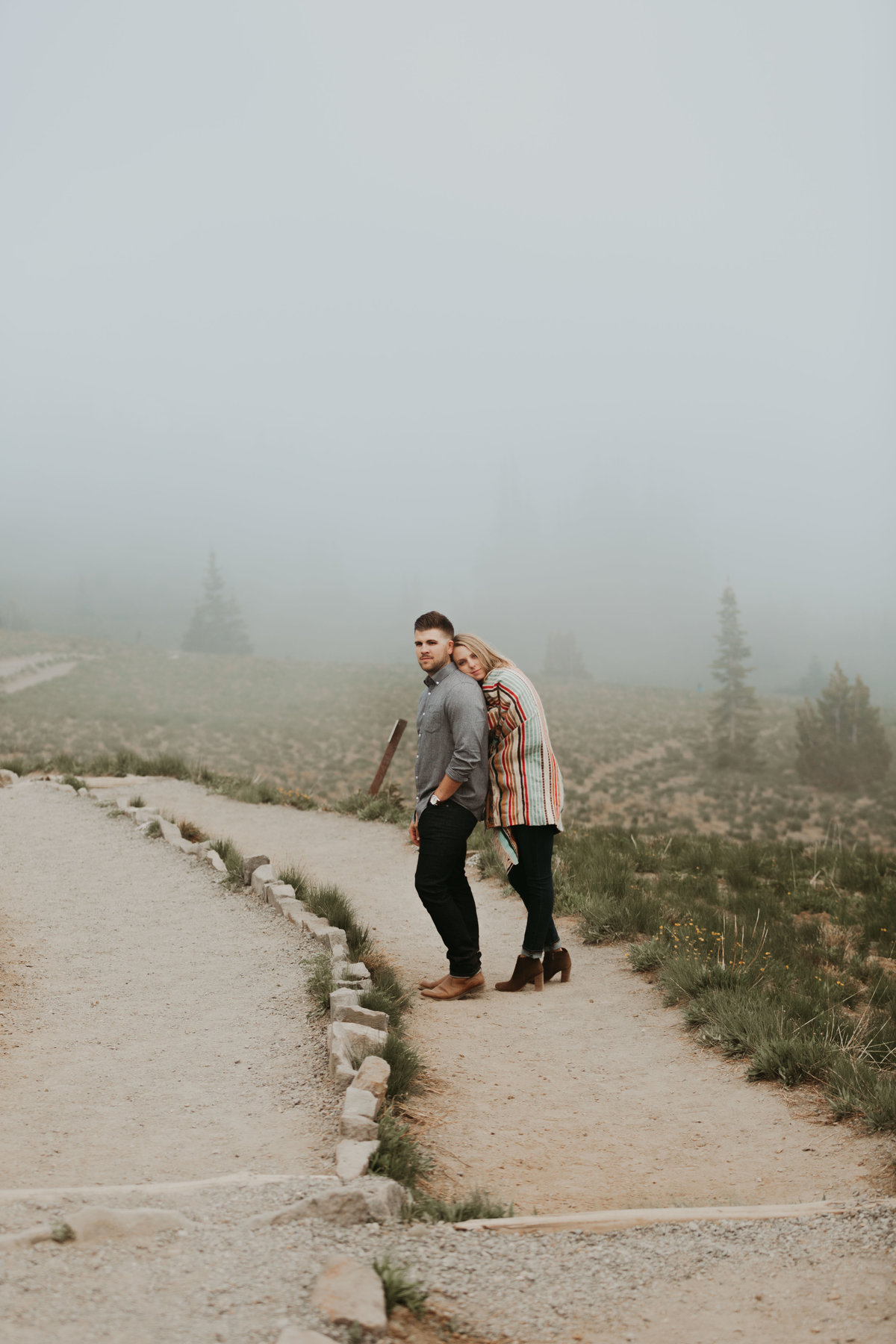Marnie_Cornell_Photography_Engagement_Mount_Rainier_RK-203
