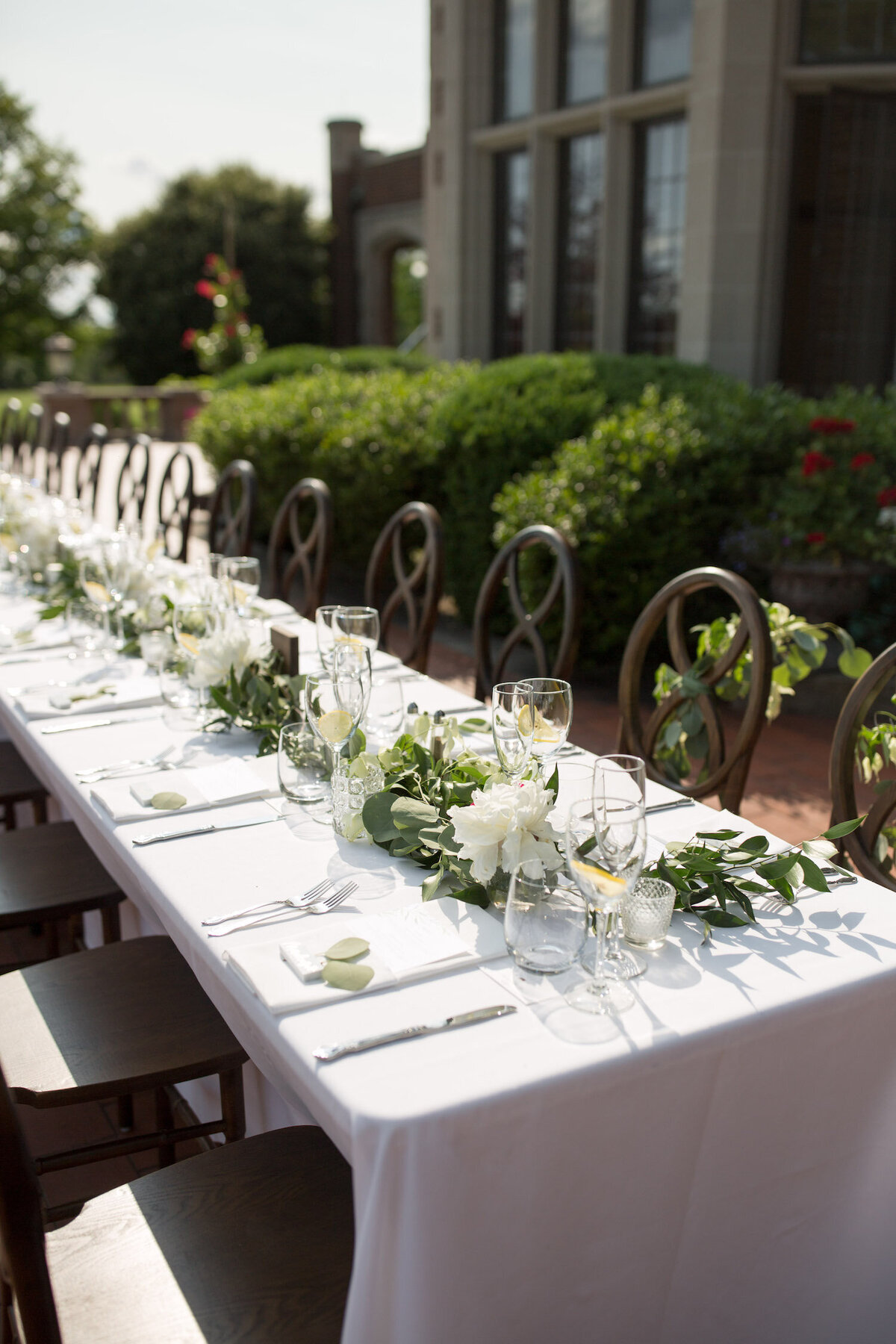 waveny-house-wedding-catering-forks-and-fingers-catering-7