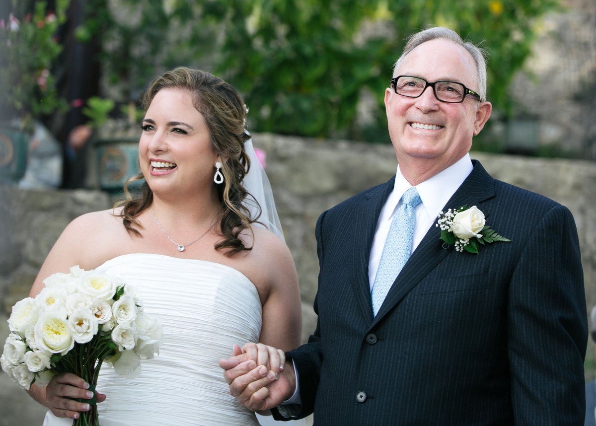 sacramento_wedding_photographer066
