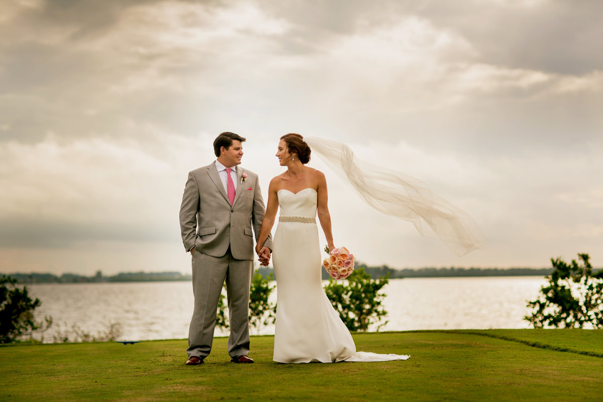 Wedding_Vero_Beach_Moorings_Photographer_008