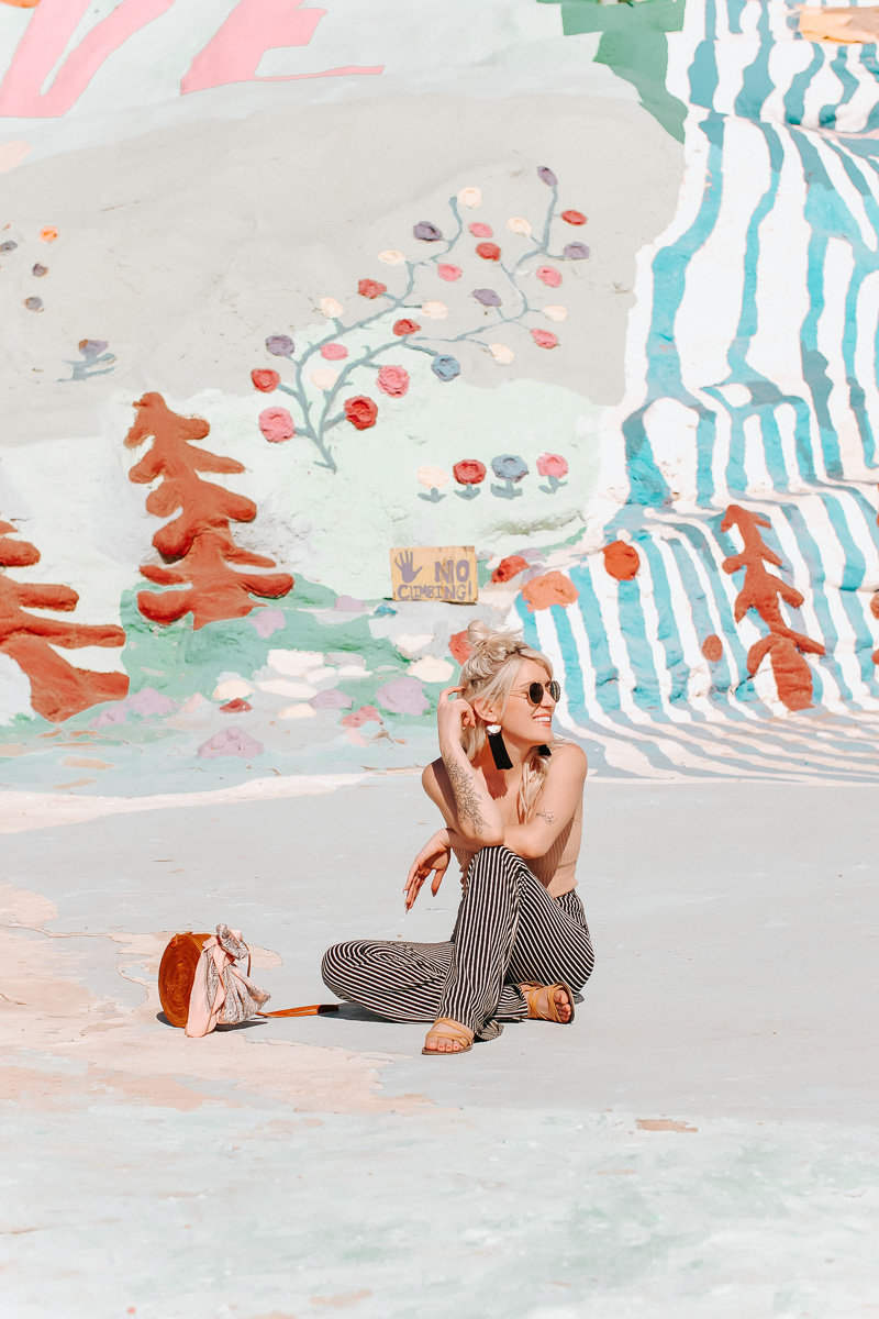salvation_mountain-5
