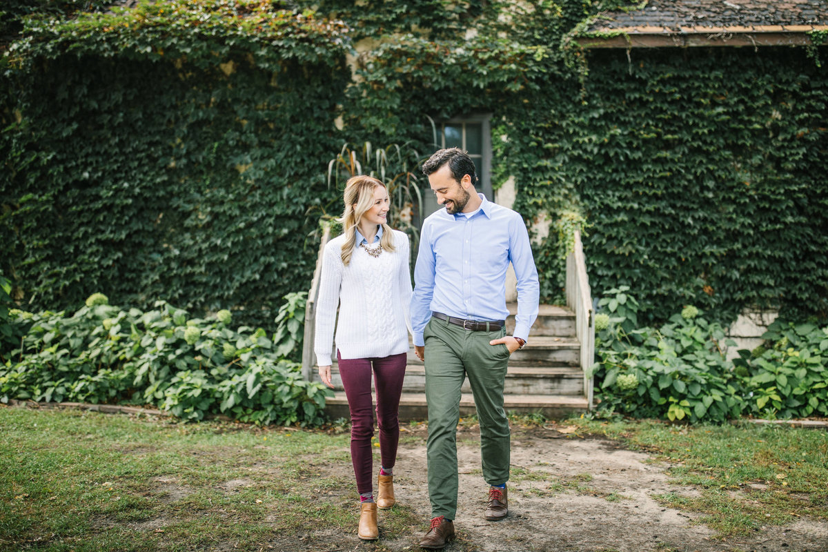 Loring-Social-Minneapolis-Fall-Engagement-18