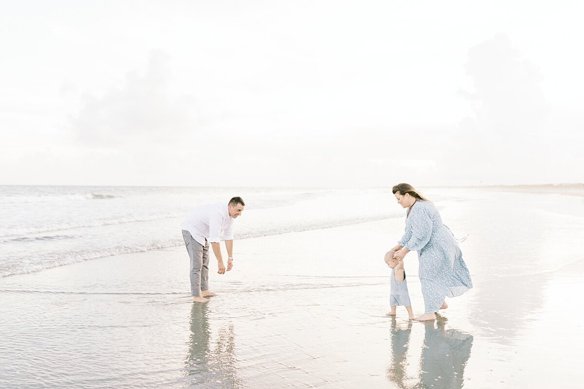 Charleston-Family-Photographer-Isle-of-Palms-Beach_0014