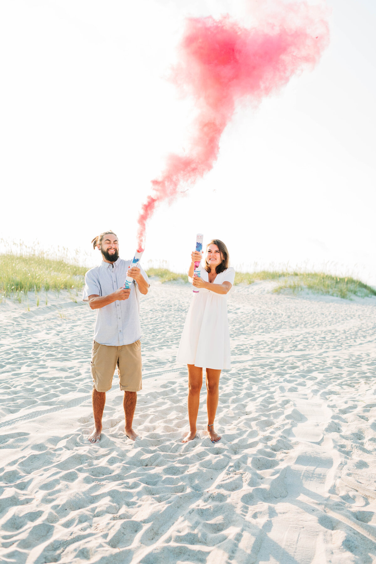 CAP_Plotner Gender Reveal 2020-7