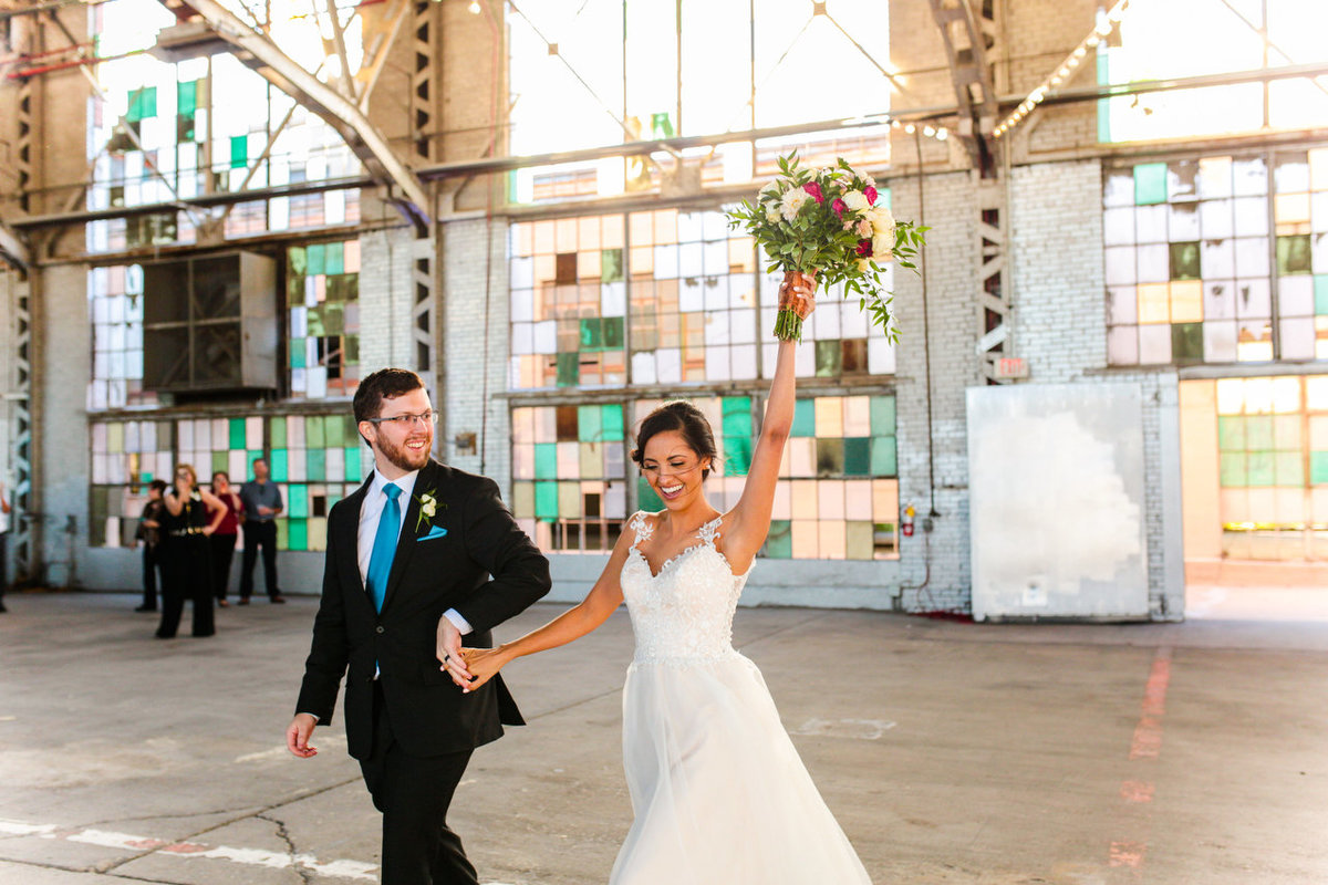 Albuquerque Wedding Photographer_Abq Rail Yards Reception_www.tylerbrooke.com_040