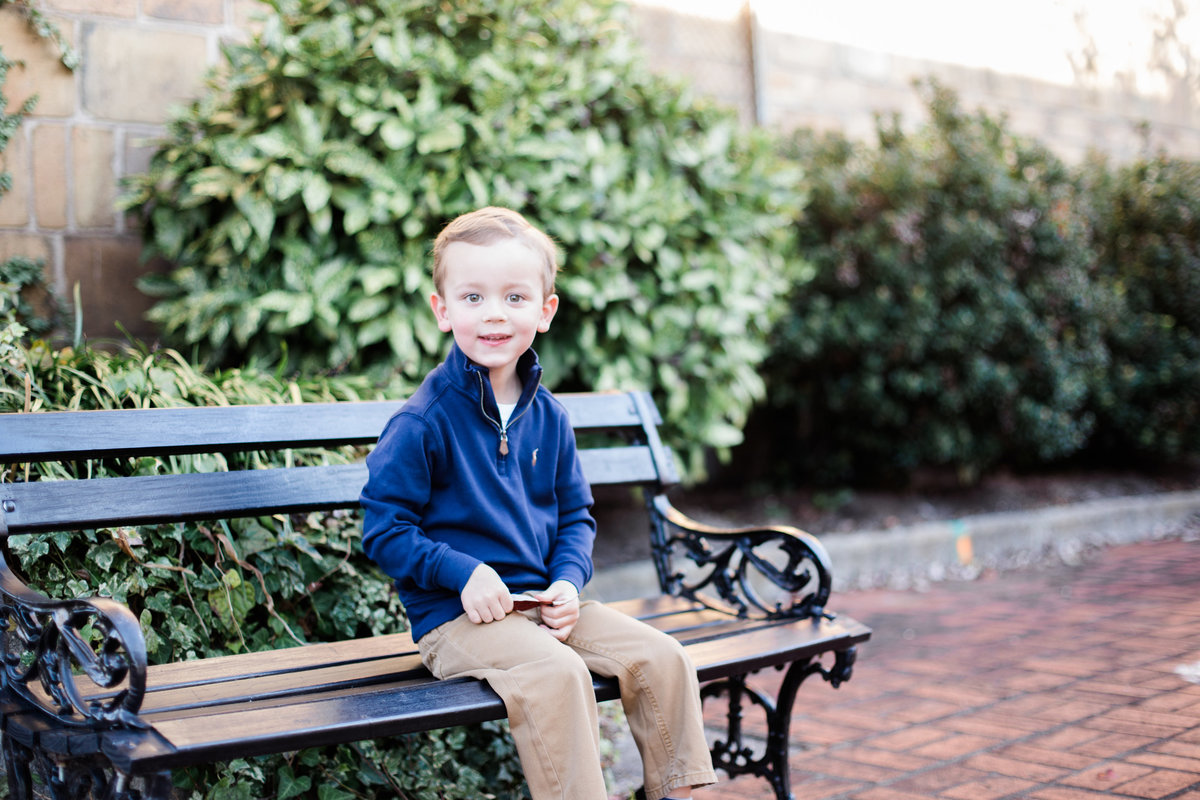 JennBrownPhoto_Knoxville_Photographer-0004