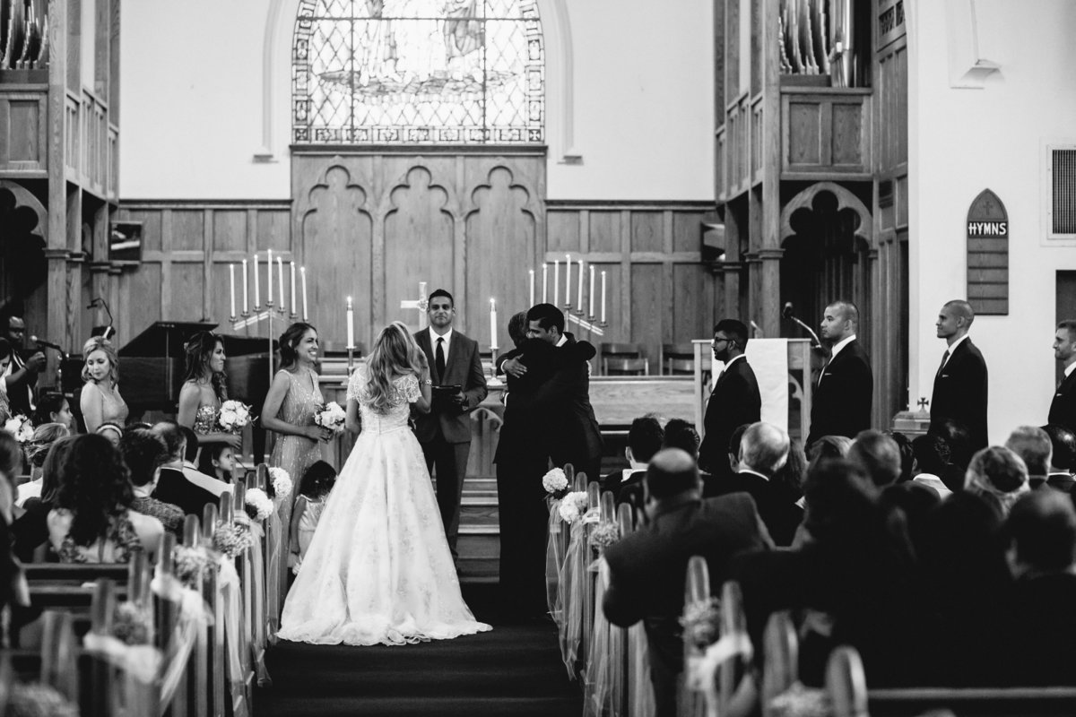 Charlotte wedding Photography Rlaigh Capital 41